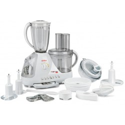 Кухненски робот Arnica Prokit 444 1500 AA