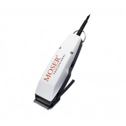 Машинка за подстригване Moser 1400 0086