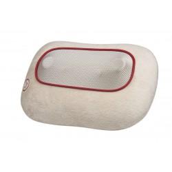 Възглавница за Шиацу масаж Medisana Ecomed MC 81E