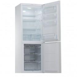 Хладилник с фризер Snaige RF 31SM S10021A+