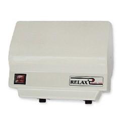 Бойлер под налягане Relax P 7 kW