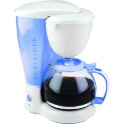 Кафеварка Sapir SP 1170 AP