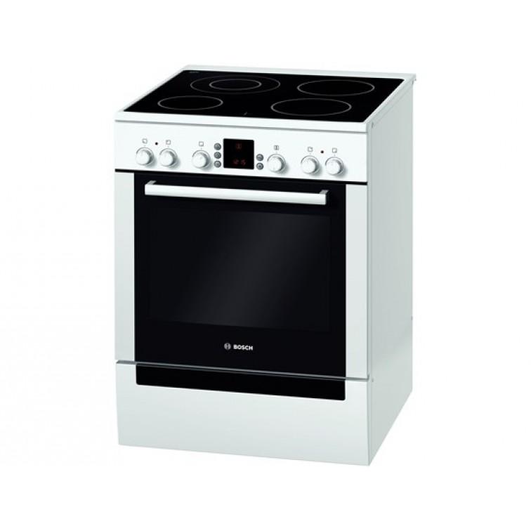 Готварска печка Bosch HCE 743220F