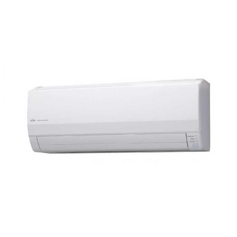 Климатик Fujitsu ASYG 12 LMCB AOYG 12 LMCBN NORDIC