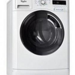 Пералня Whirlpool AWOE 81202