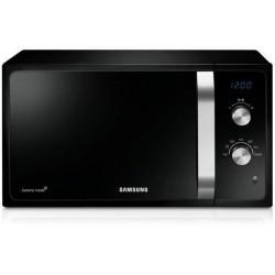Микровълновa фурна Samsung MS 23F301 EAK OL