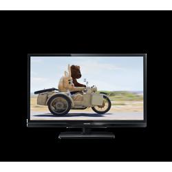 Телевизор Philips 22PFH 4000 88