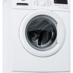 Пералня Whirlpool AWS 61012