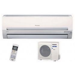 Климатик Panasonic CS CU E 24 HKE