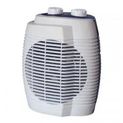 Вентилаторна печка MyDomo FH A13