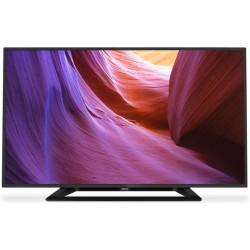 Телевизор Philips 32PHH4100