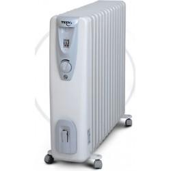Маслен радиатор Tesy CB 2009 E01 V
