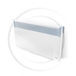 Конвектор Tesy CN 03 200 EIS WiFi