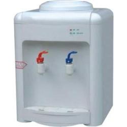 Диспенсър за вода  Bravissimo WD 4015