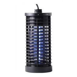 Електрически уред за унищожаване на насекоми Elite IK 0426 50