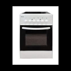 Готварска печка Bexel BCF 1000.50 GW
