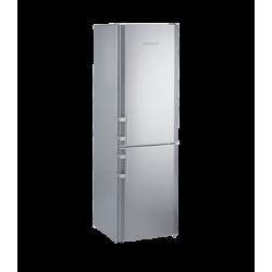 Хладилник с фризер Liebherr CUEF 3311