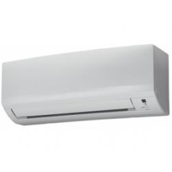 Климатик Daikin FTXB25C RXB25C