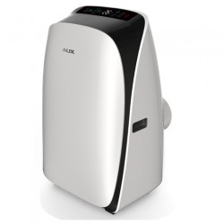 Мобилен климатик AUX AM H12A4/LAR1 EU