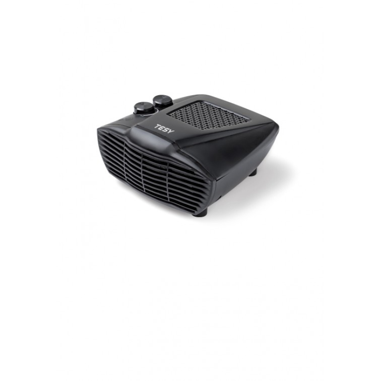 Вентилаторна печка Tesy HL 201 H
