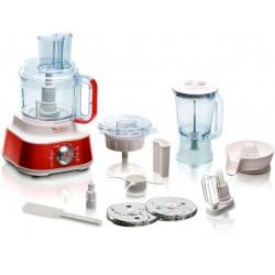 Кухненски робот Moulinex FP 653