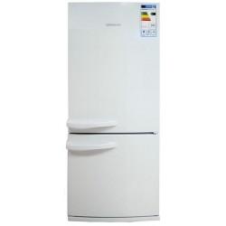 Хладилник с  фризер Snaige RF 27SM Z10022 A++