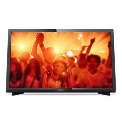 Телевизор PHILIPS 22 PFS 4031 12