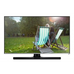 Телевизор монитор Samsung LT32E310EW