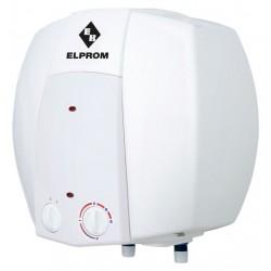 Бойлер Elprom GCA 1020 K51 SRC