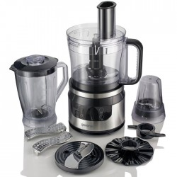 Кухненски робот Gorenje SBR 800 HC