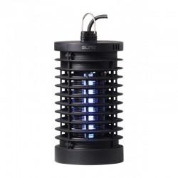 Лампа против комари Elite IK 0425 30