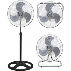 Вентилатор Elite EF 0422 - 2 броя