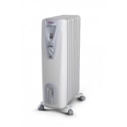 Маслен радиатор Tesy CB 2009 E01 R