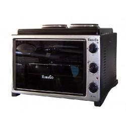 Малка готварска печка Robaco KF 5360