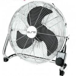 Вентилатор Elite EFS 0444