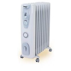 Маслен радиатор Tesy CA 2009 E01 TR