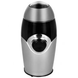 Кафемелачка Sapir SP 1172 B