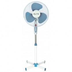 Вентилатор Elite EF 0464