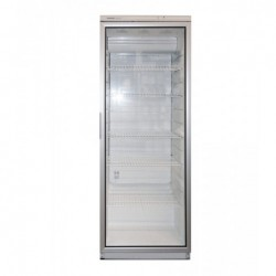 Хладилна витрина Snaige CD 350 1003