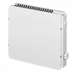 Конвектор Adax VPS 906 Standard