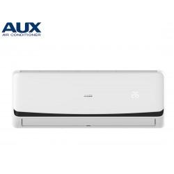 Климатик AUX ASW H09A4 FIR1DI EU