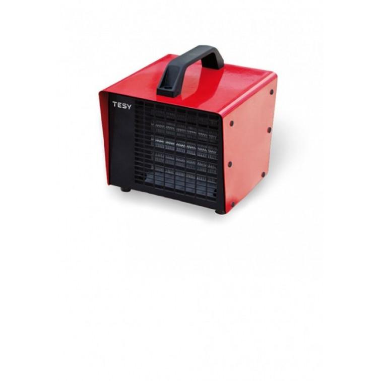 Калорифер Tesy HL 830 V PTC