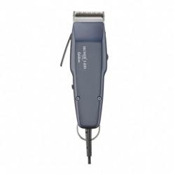 Машинка за подстригване Moser 1400 0053