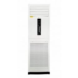 Колонен климатик Kobe KMF 56A6A