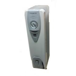 Маслен радиатор Rowenta BU 1507