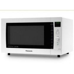 Микровълновафурна  Panasonic NN CD 557 WEPG