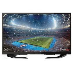 Телевизор Sunny SN32DKA12 T2 C