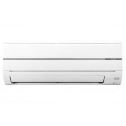 Климатик Mitsubishi ELECTRIC MSZ WN25VA/MUZ WN25VA