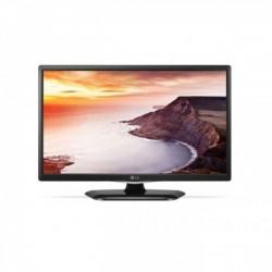 Телевизор LG 28LF450B