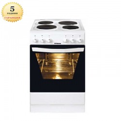 Готварска печка Hansa FCEW 57002030